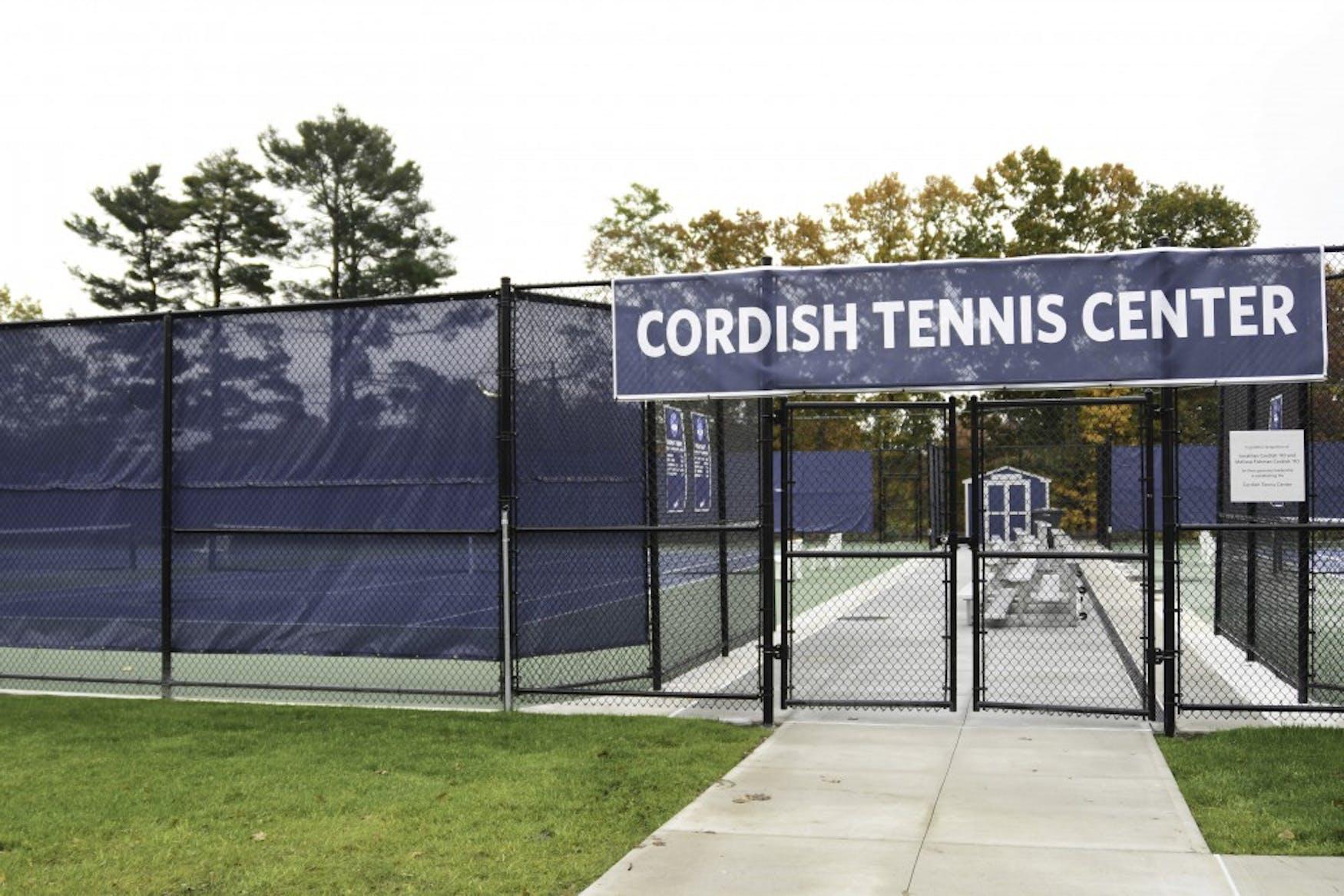 tennis-10-28-19-sk-0008-copy