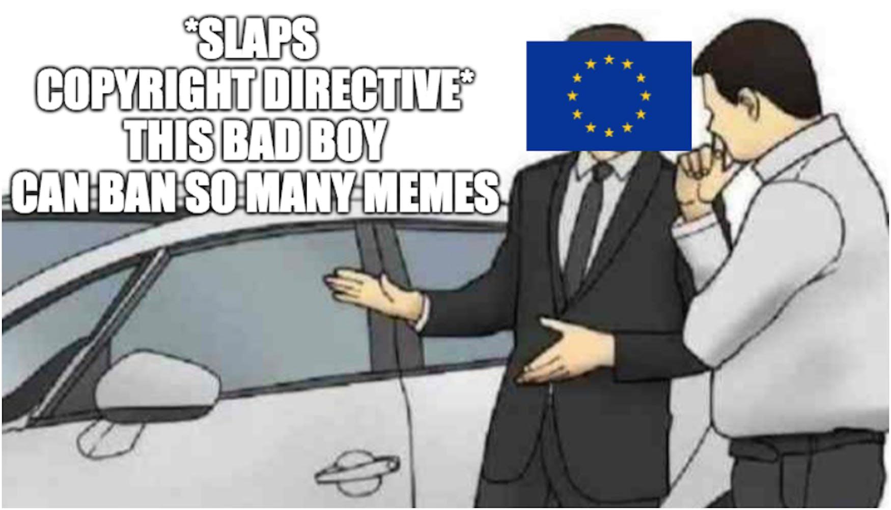 eu-meme