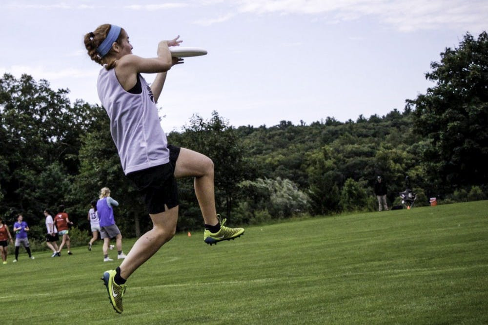 Womens Ultimate- Web only.jpg