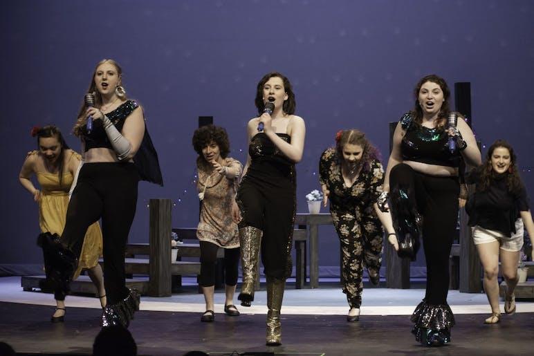 Mamma Mia! 2.27.19 NZ 0562.jpg