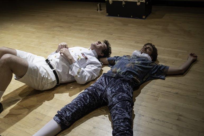 Twelfth Night Dress Rehearsal 12.6.18 NW 0743.jpg