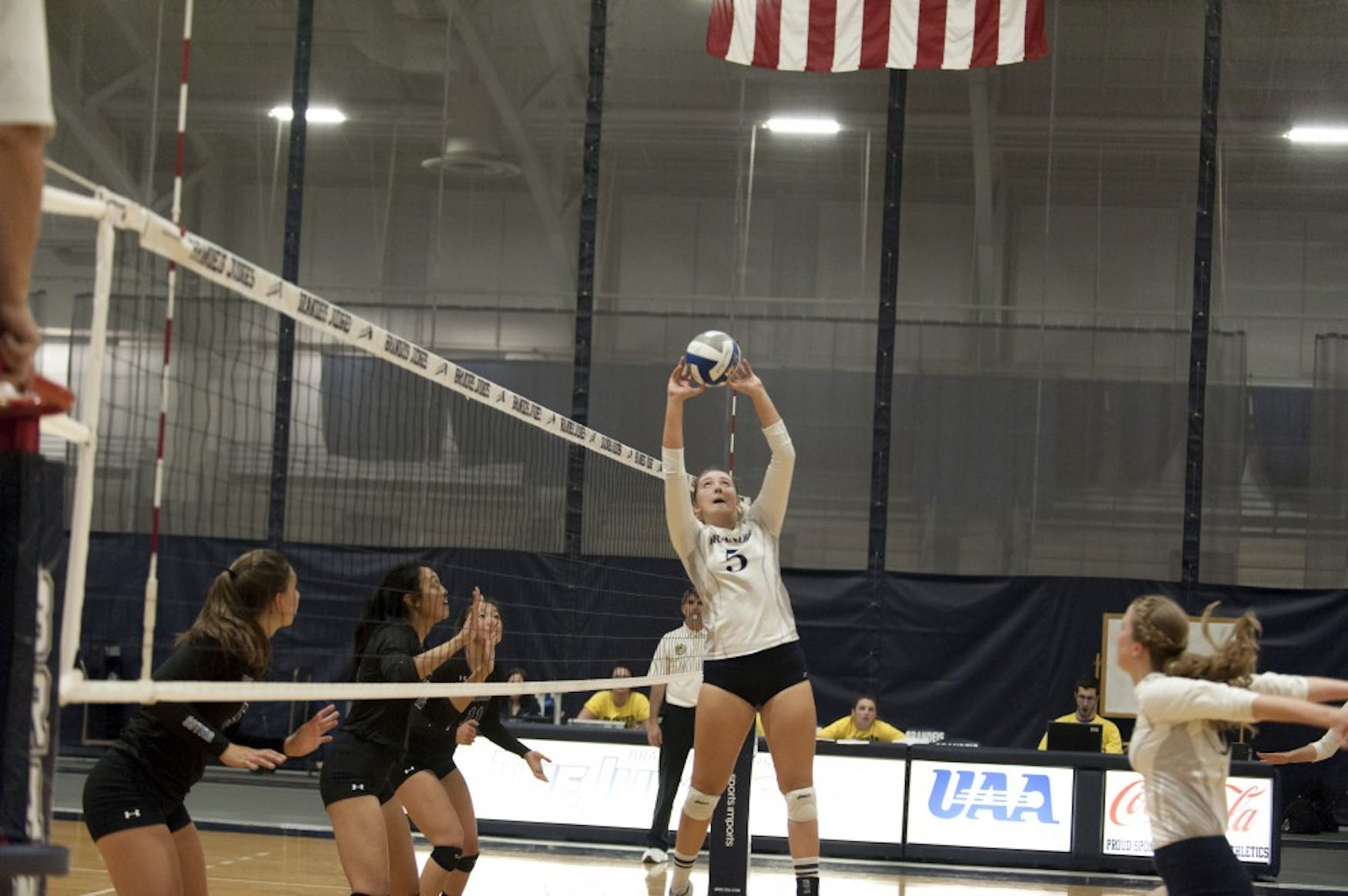 volleyball-vs-umass-boston-9-13-17-nw-0146