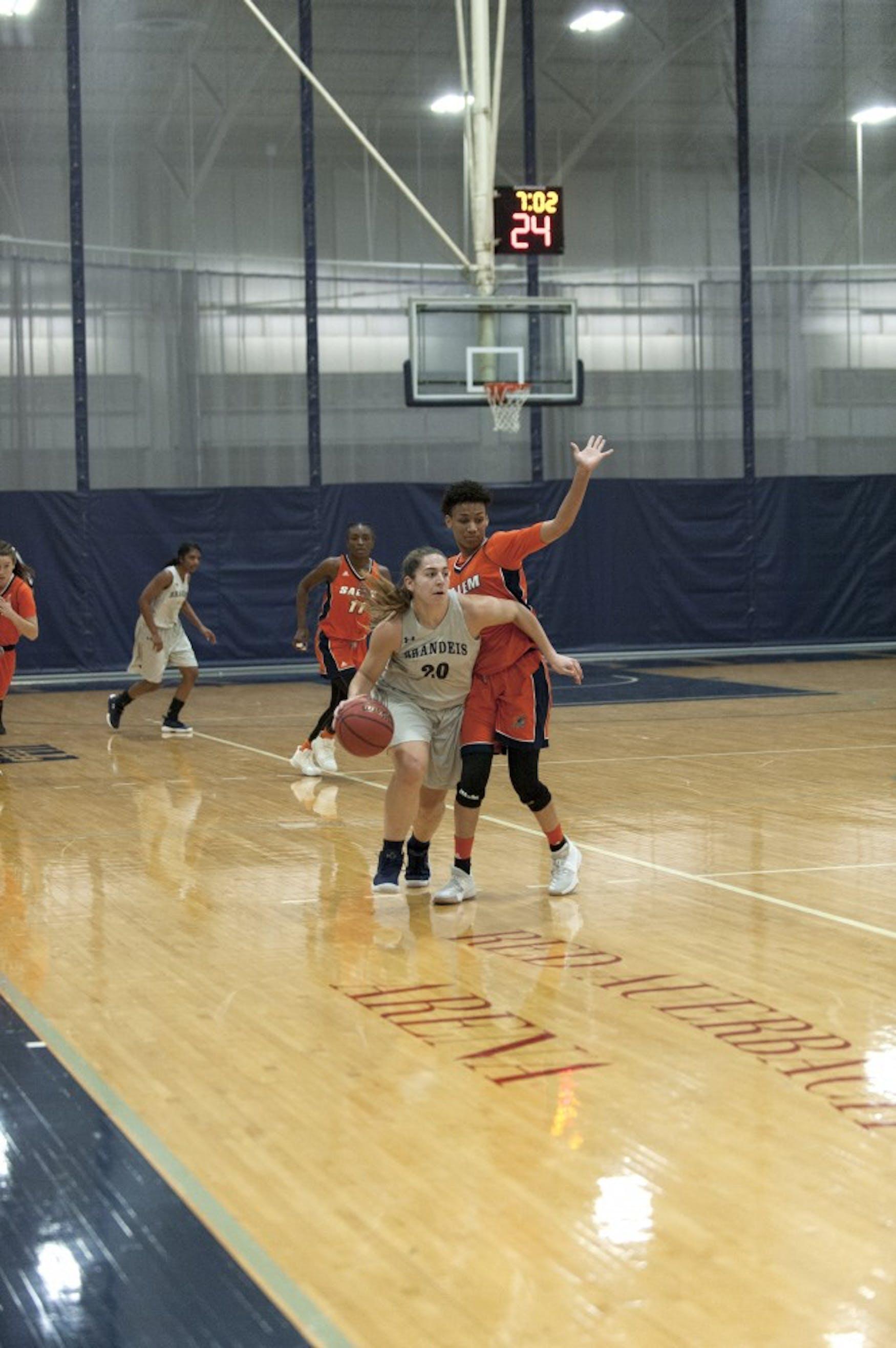 basketball-w-vs-salem-11-28-17-nw-0157