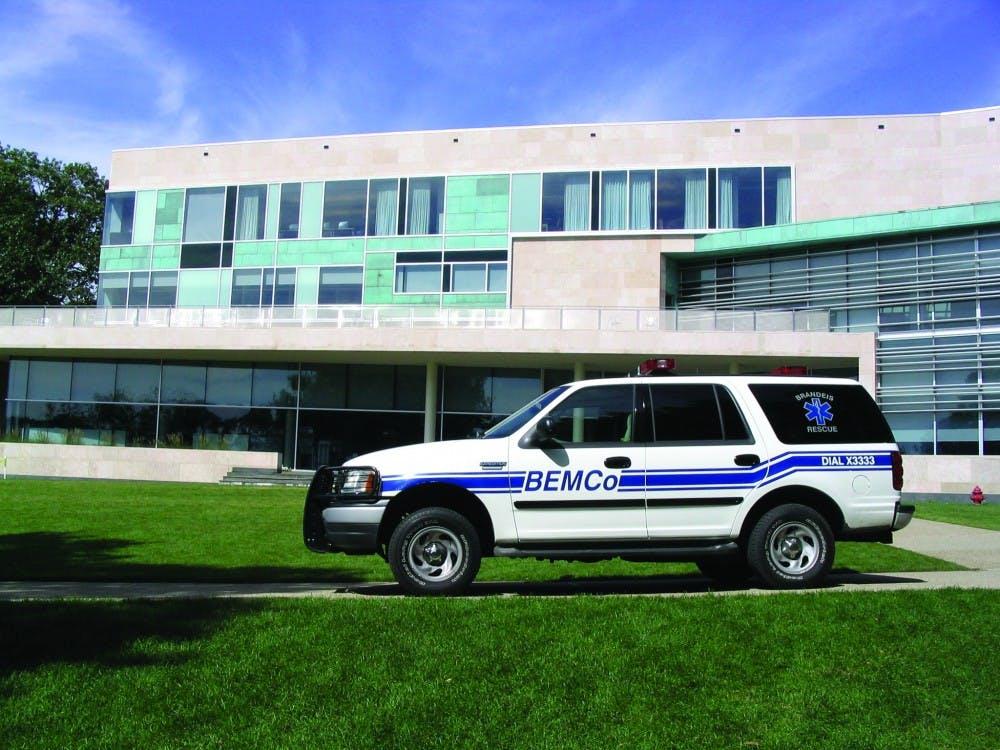 bemco-medical-response-truck