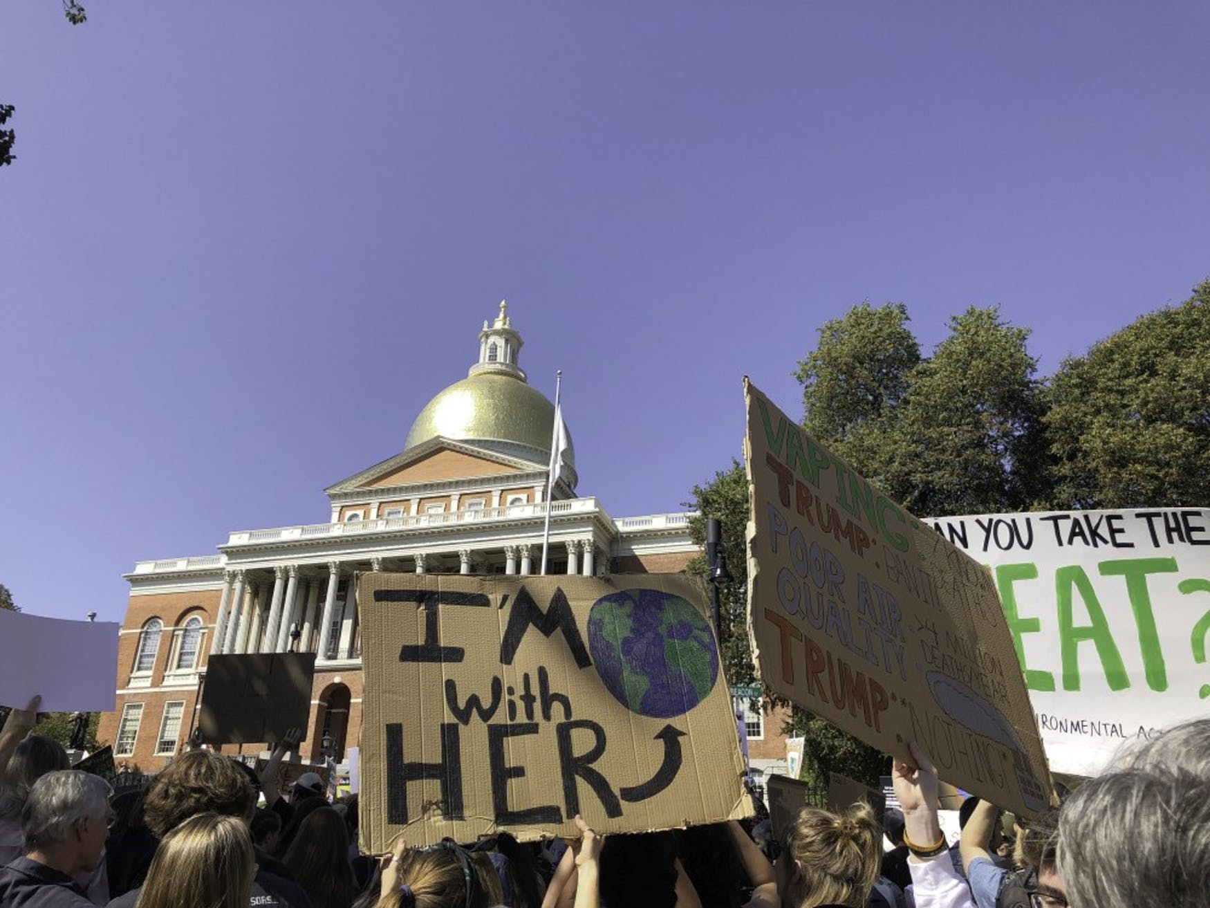climate-march-9-20-19-id-0603