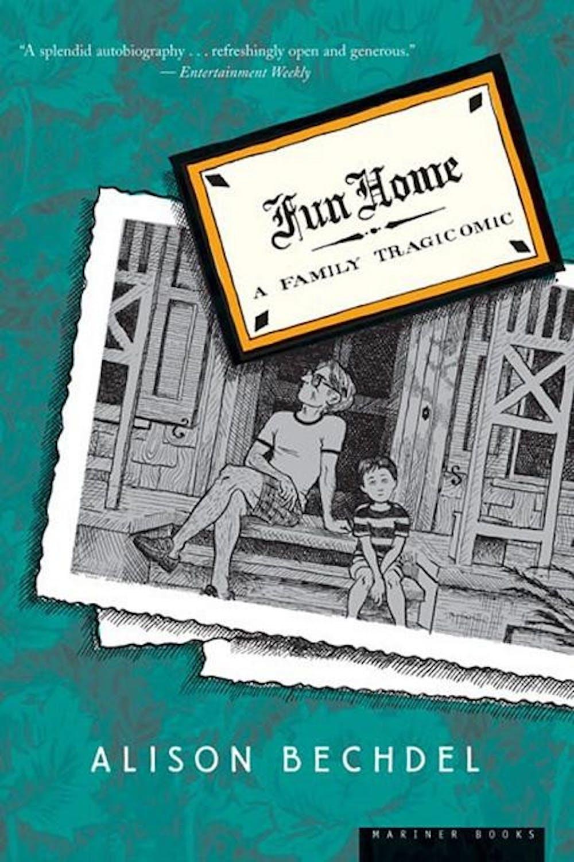 bw_fun_home_cover