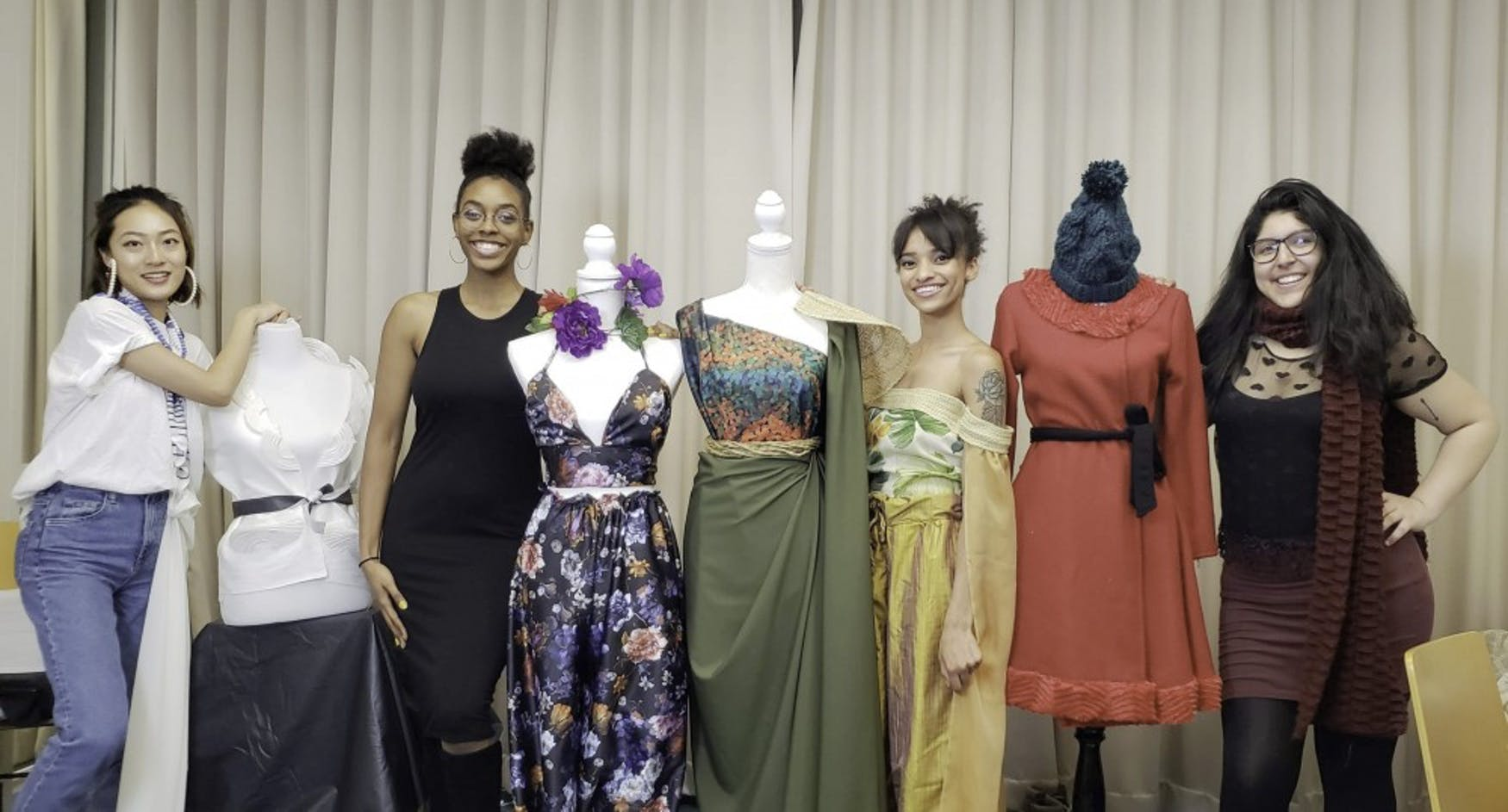 fashion-show-provided-by-organizer-1-copy