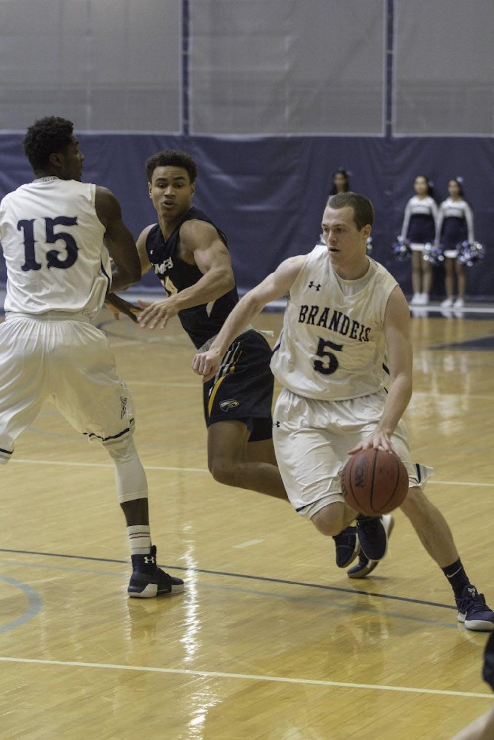 basketball-m-vs-emory-1-21-18-ys1-0132