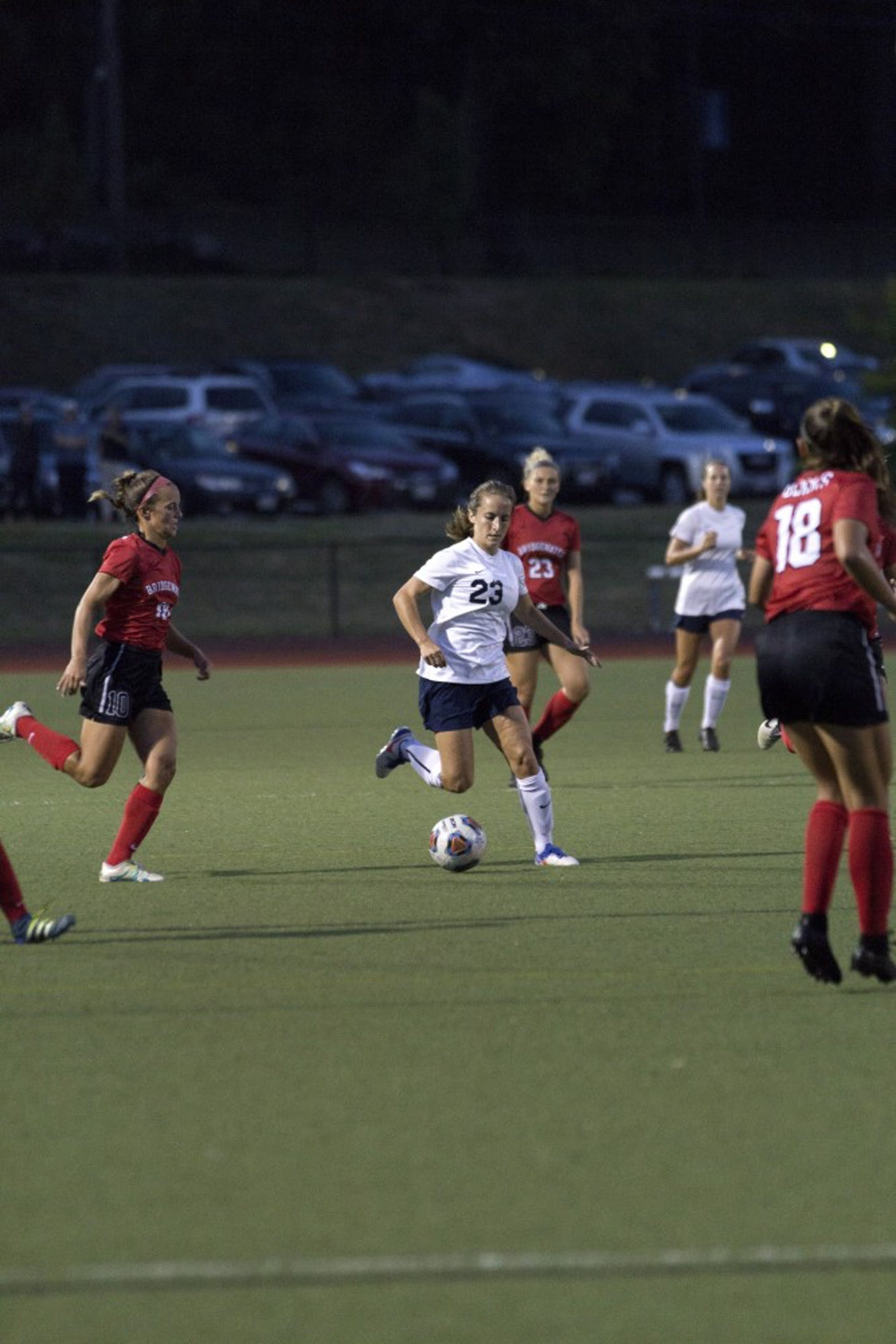 Soccer W vs. Bridgewater 9.5.17 NW 0348.jpg