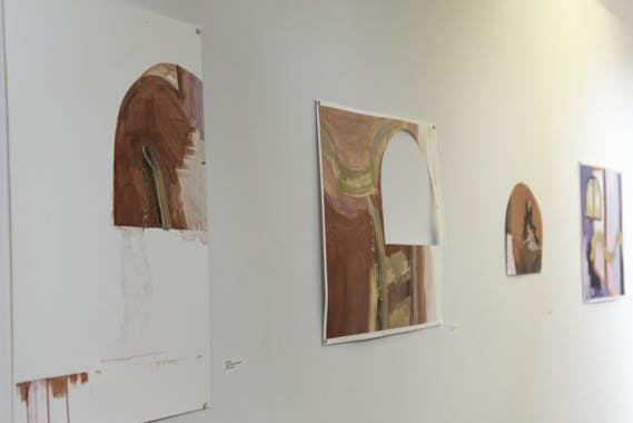 Goldman-Shwartz Art Show 9.12.19 LB 0021.jpg