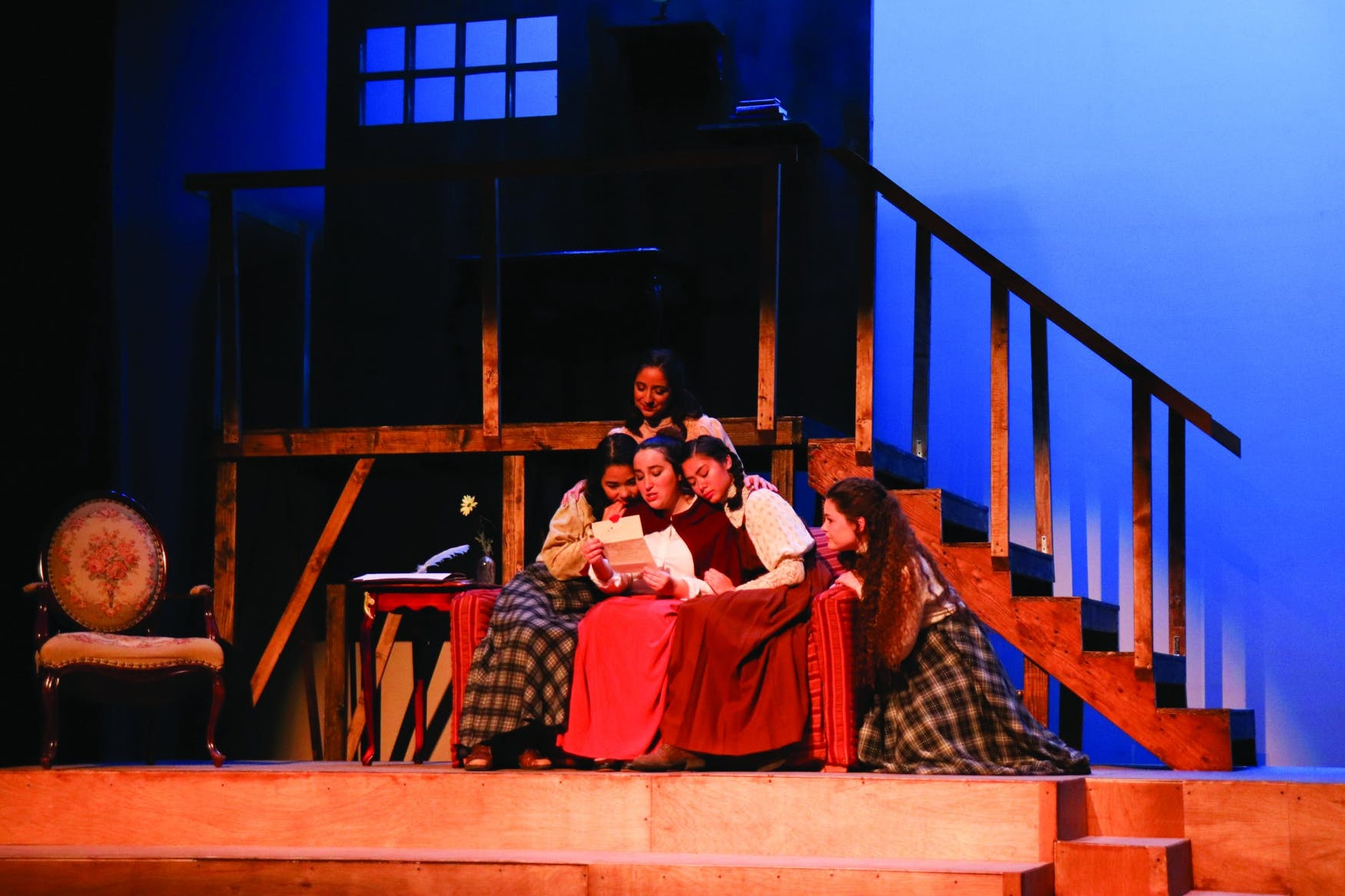 arts-little-women-11-22-19-zk-0757-edit