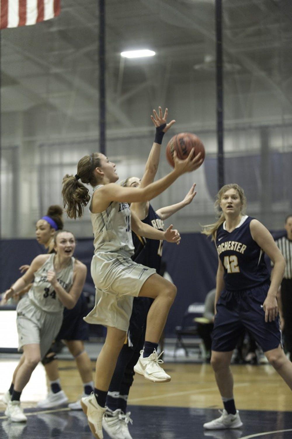womens-basketball-1-19-18-dg0051