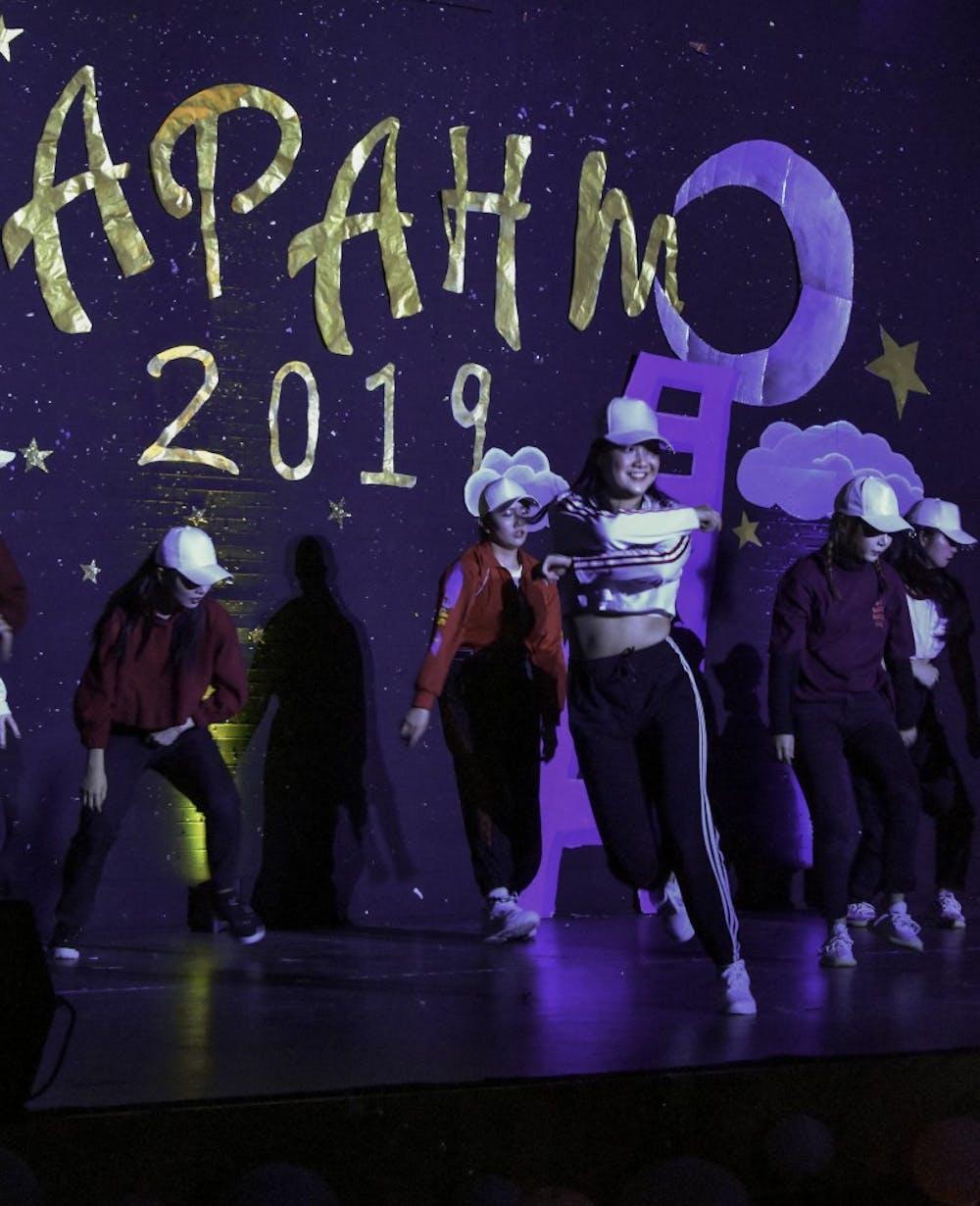 apahm-3-2-19-sk-0123