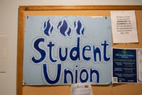 Student Union Pictures 10.13.19 NZ 0055.jpg