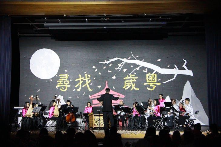 Cantonese Club 12.06.19 VS 0027.jpg