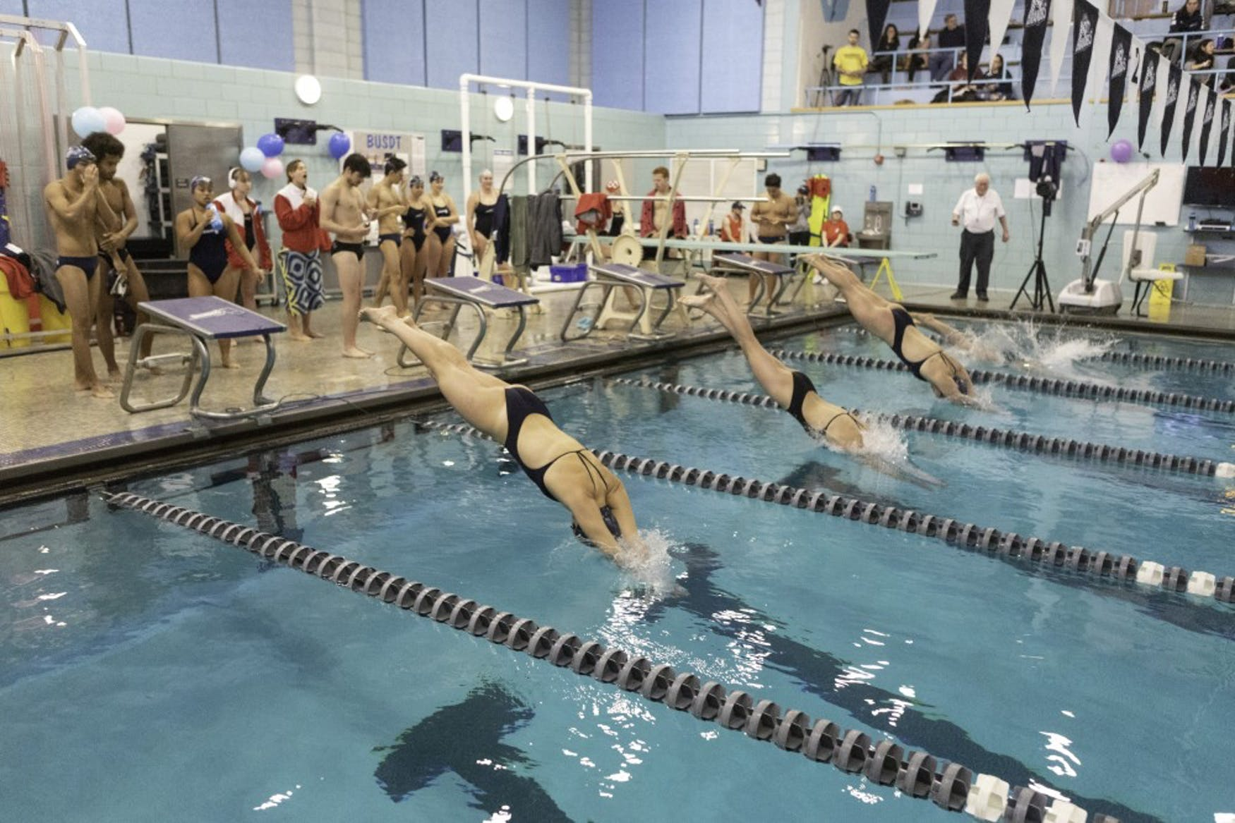 swim-and-dive-m-w-vs-clark-ys1-0162
