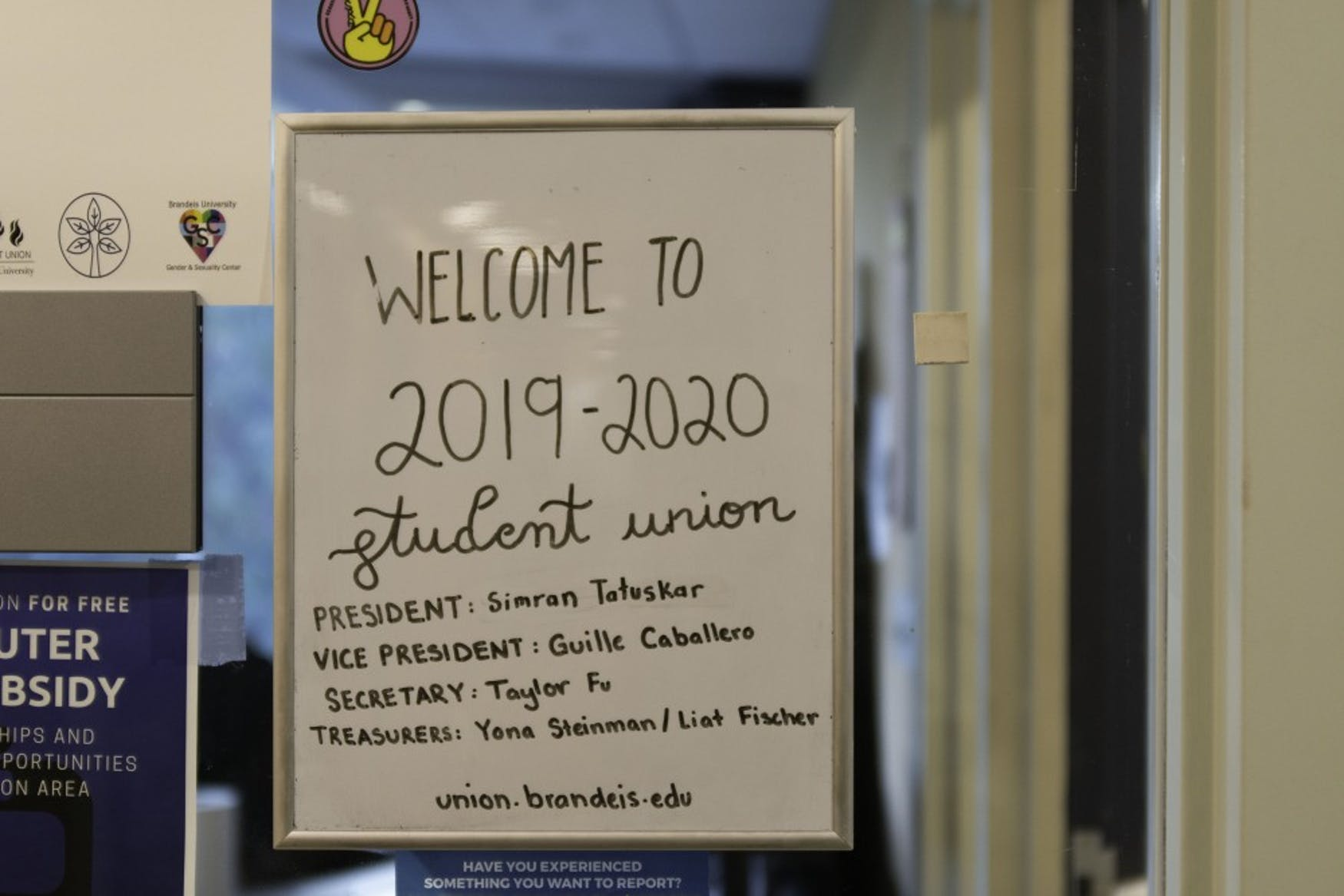 use-this-one-student-union-pictures-10-13-19-nz-0066-2