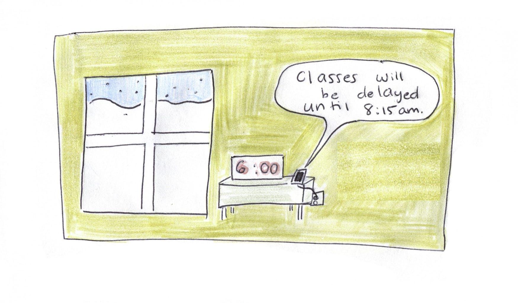 cartoon015