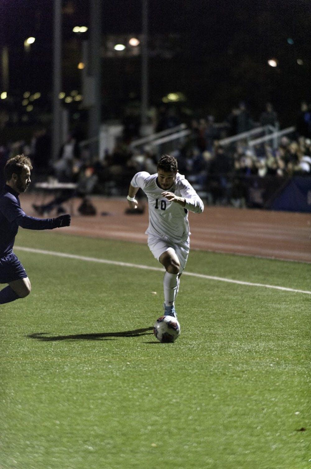 soccerm-vs-wcsu-11-11-17-ab-0346