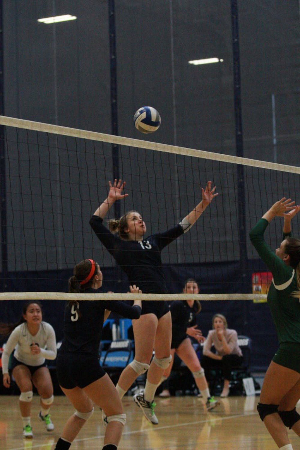 volleyball_womans_vs_vassar_10312015_dc_0457