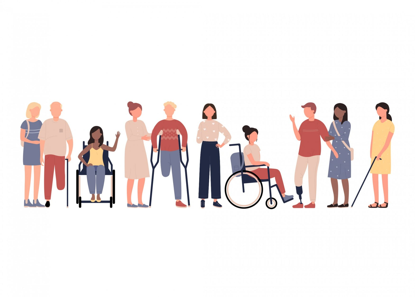 accessibility-graphic