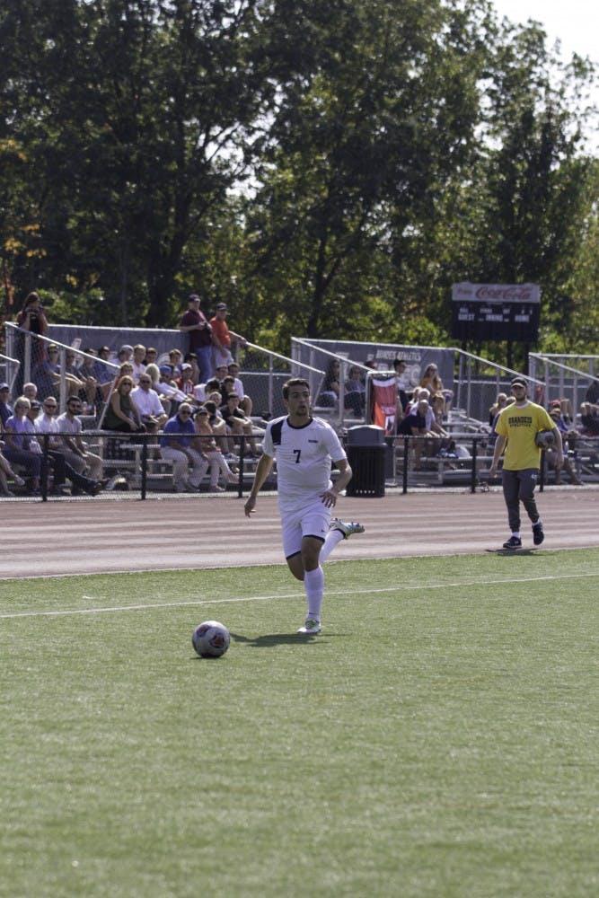 Soccer M vs. Carnegie Mellon 10.7.17 NW 0159 copy