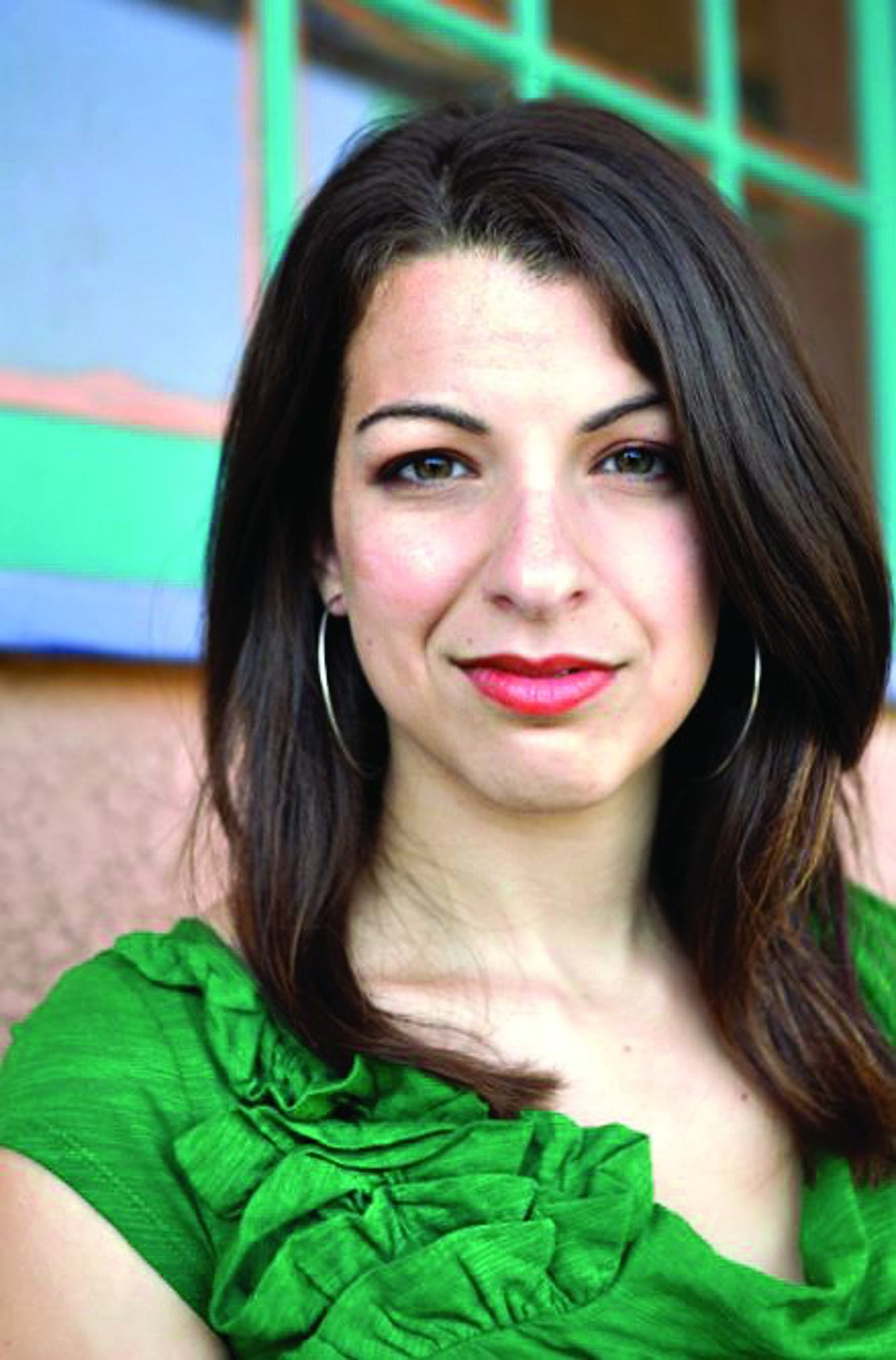 Feminist video game blogger Anita Sarkeesian will bring a new perspective on misogyny in video game culture when she speaks at the University next month.