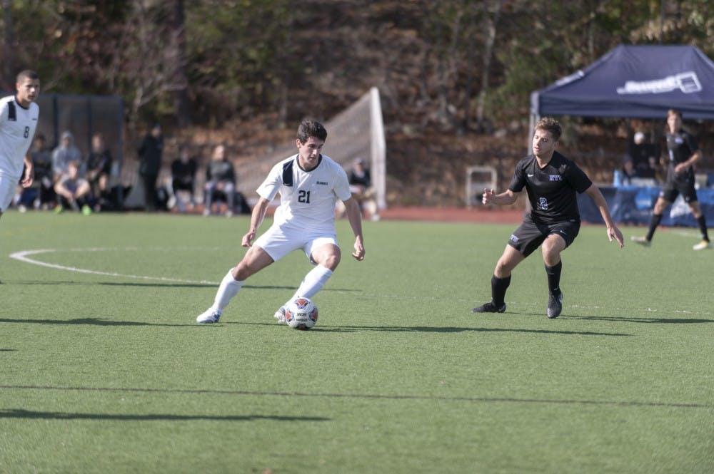 soccer-m-vs-nyu-11-4-17-lf0209