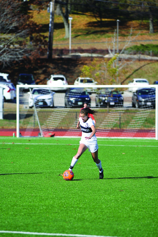 w-soccer-v-nyu-11-9-19-tl-0091-edit