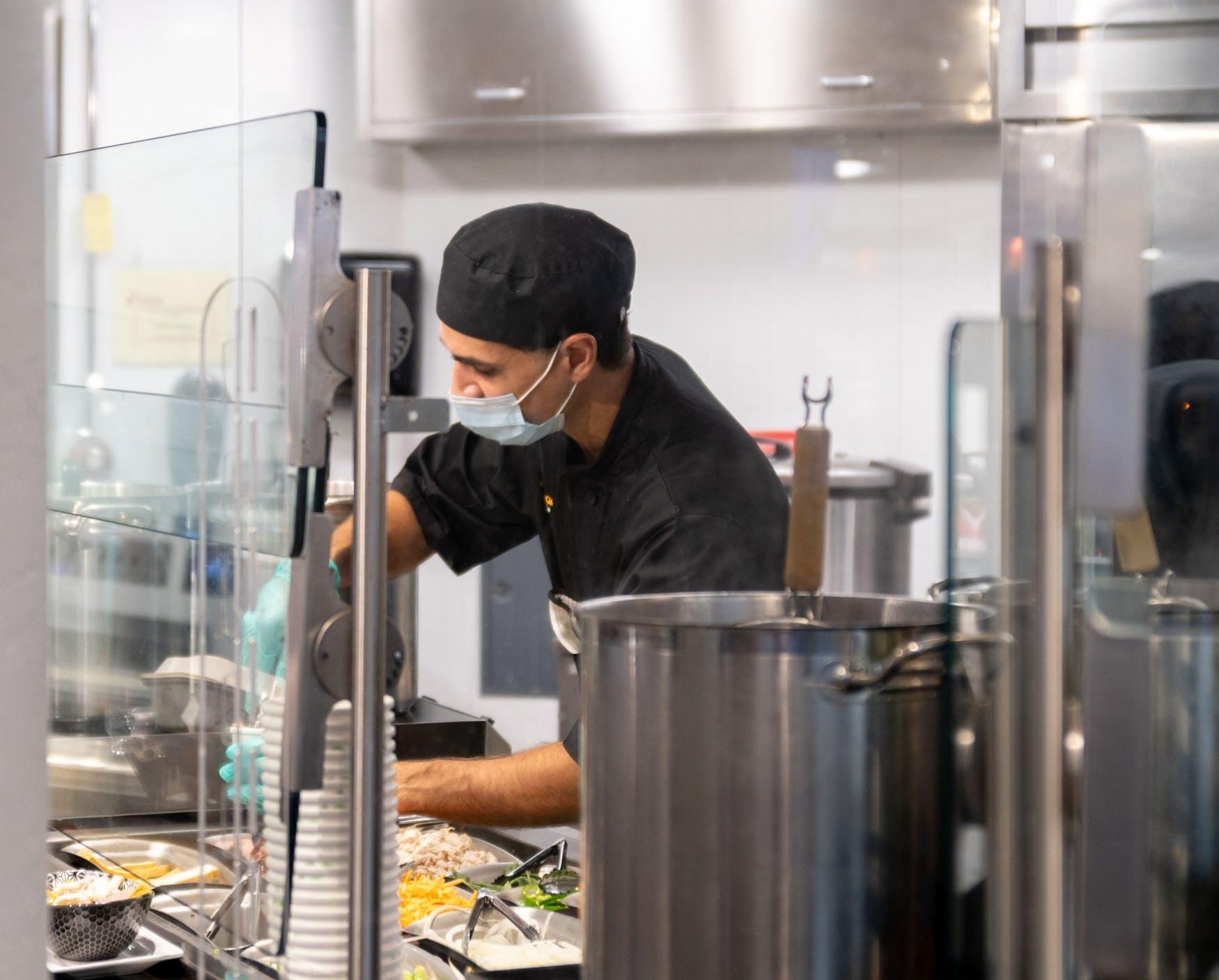 Dining Halls 9.17.20 NZ 0152.jpg