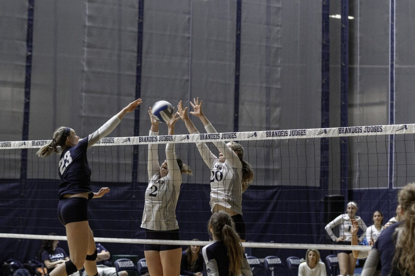 volleyball-v-cwru-9-30-18-ab-0151