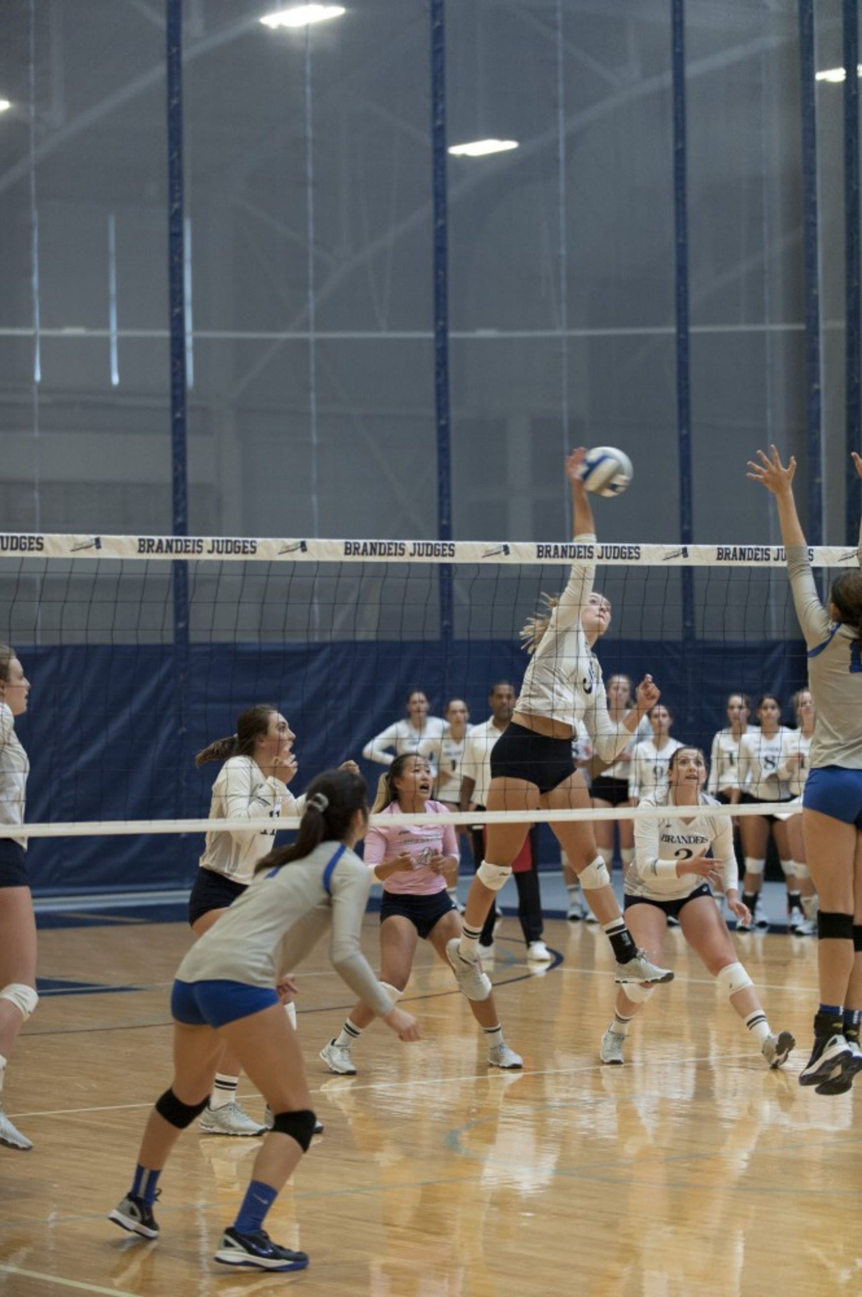 volleyball-vs-wellesley-9-1-17-yc-0034