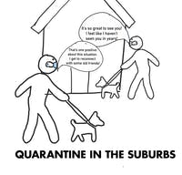 quarantine cartoon (1).jpg