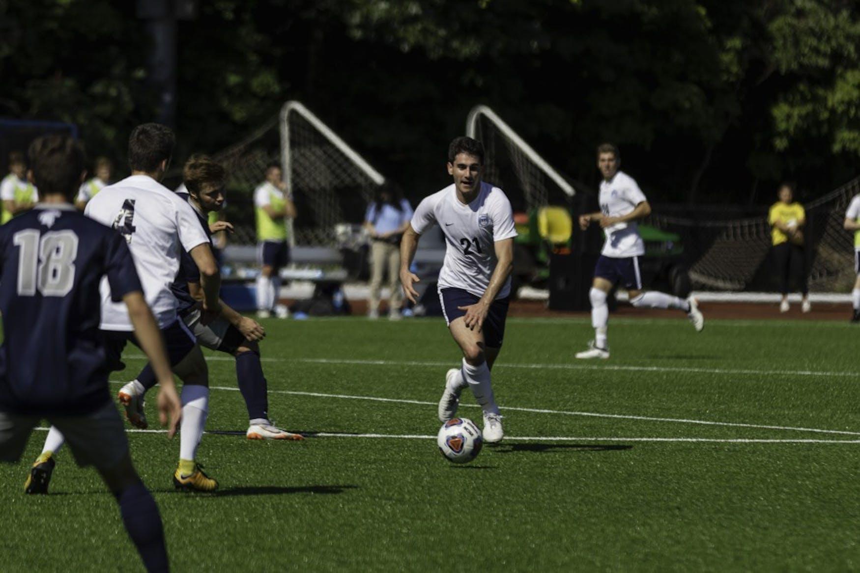 soccer-m-vs-case-homecoming-9-29-18-yc-0035