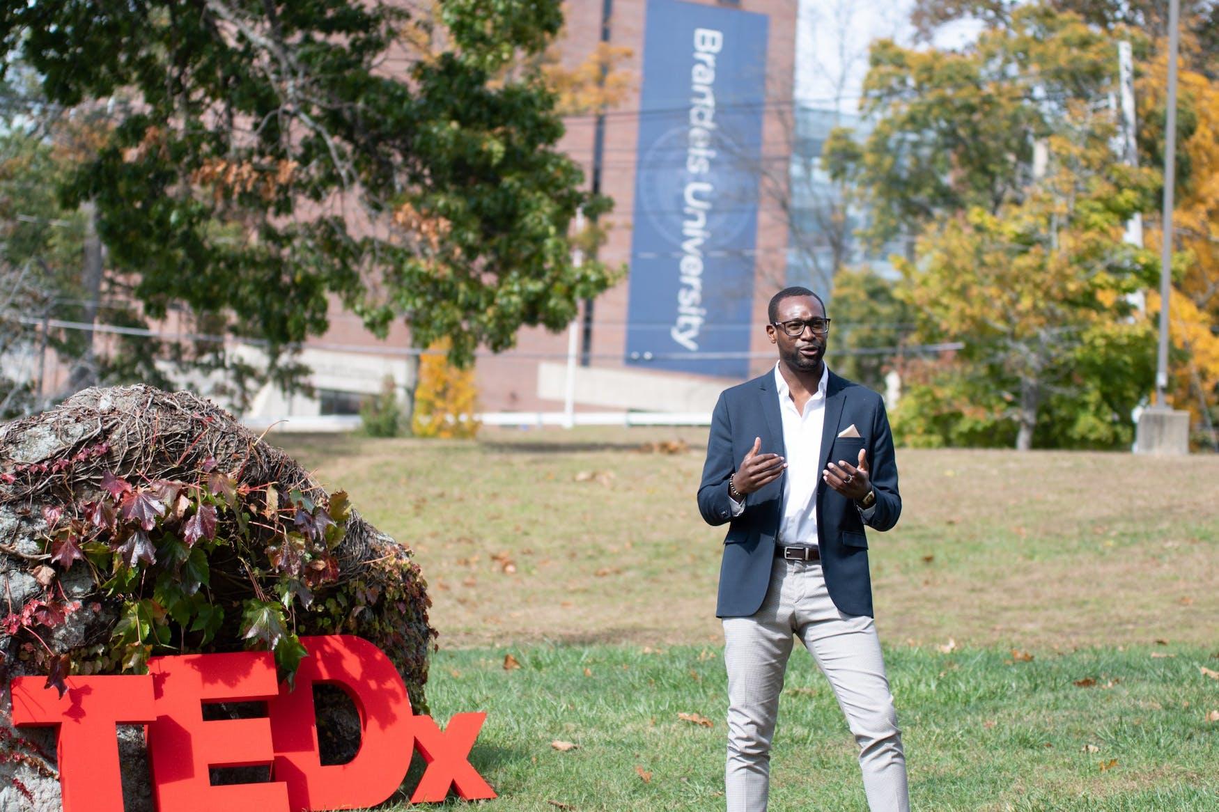 TedX Ruben.jpg