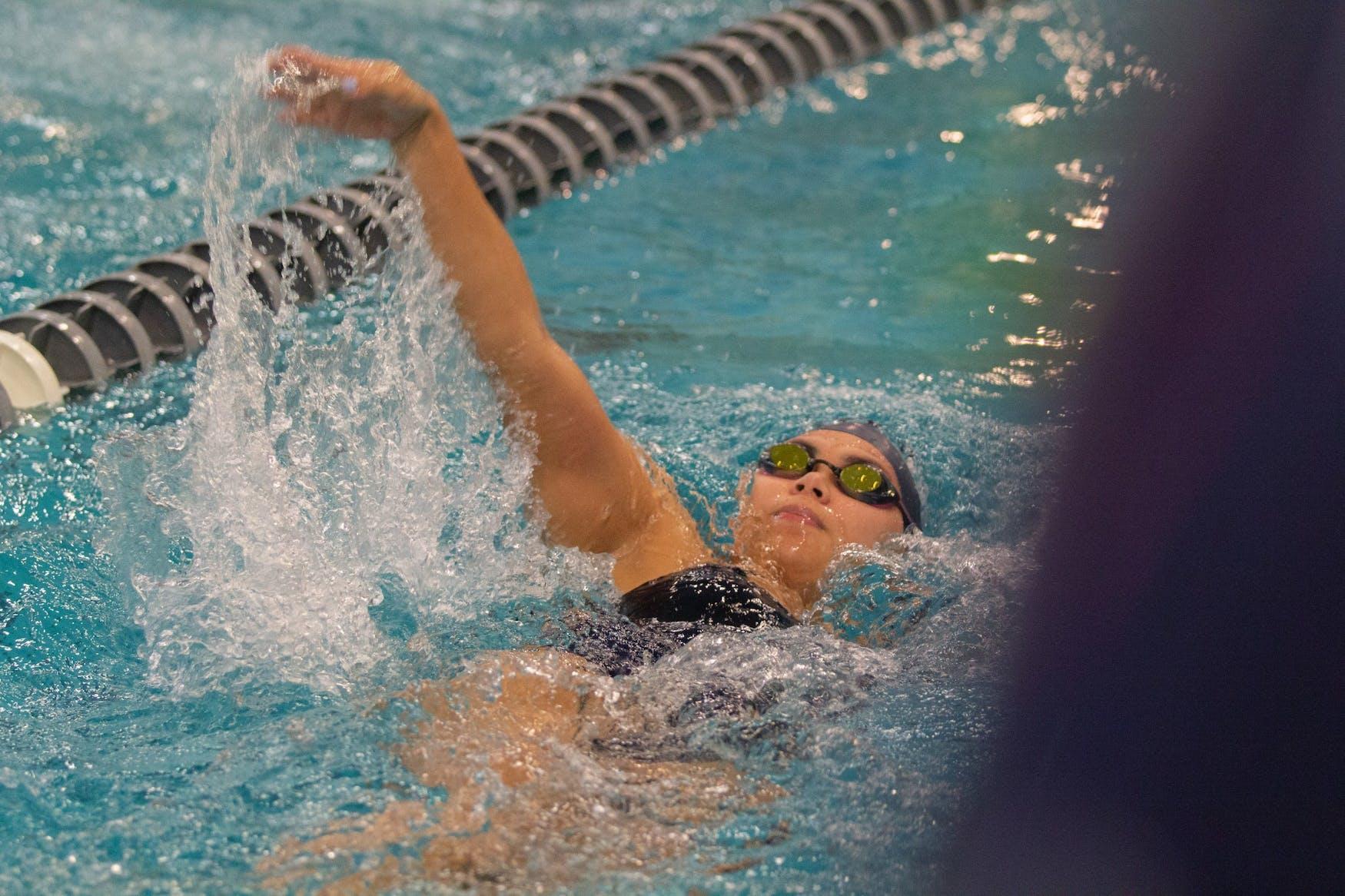 Sports - Swim 11.16.19 NZ 1181.jpg