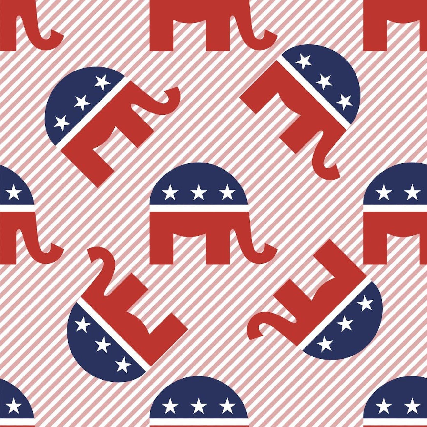 republican elephants.jpg