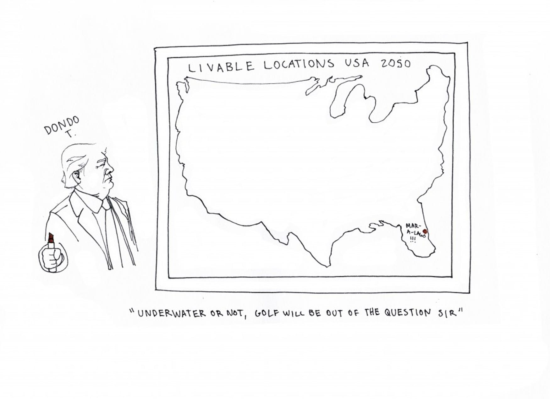 Cartoon459.jpg