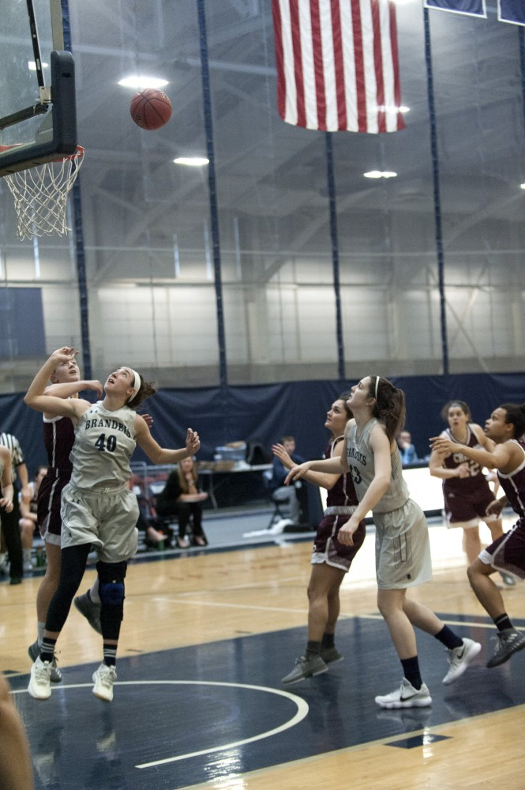 basketball-f-vs-chicago-2-11-18-ag-0018