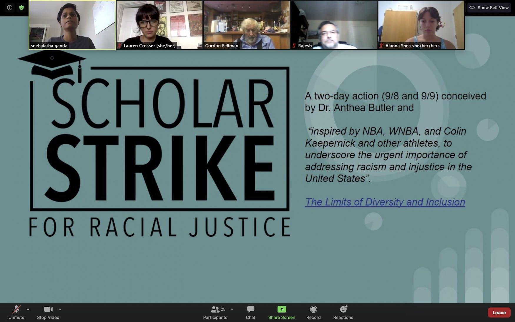 Scholar Strike 2.jpg