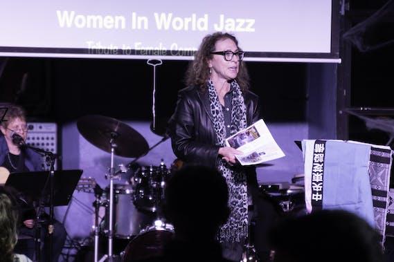 Jazz Music 10.29.19 NZ 0031.jpg