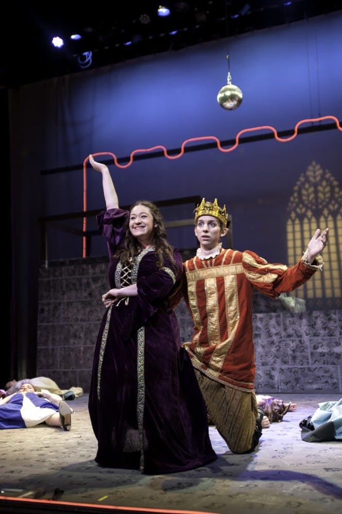 Once Upon a Mattress Photo Call 11.18.17 NW 0928.jpg