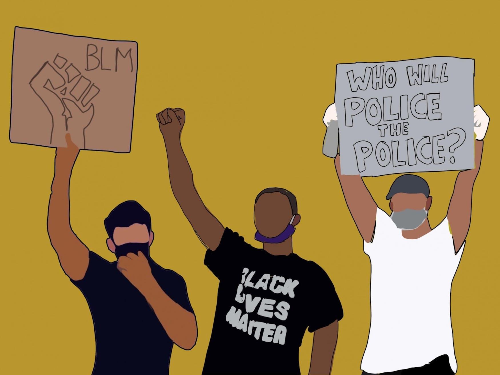 BLM editorial_cartoon.jpg