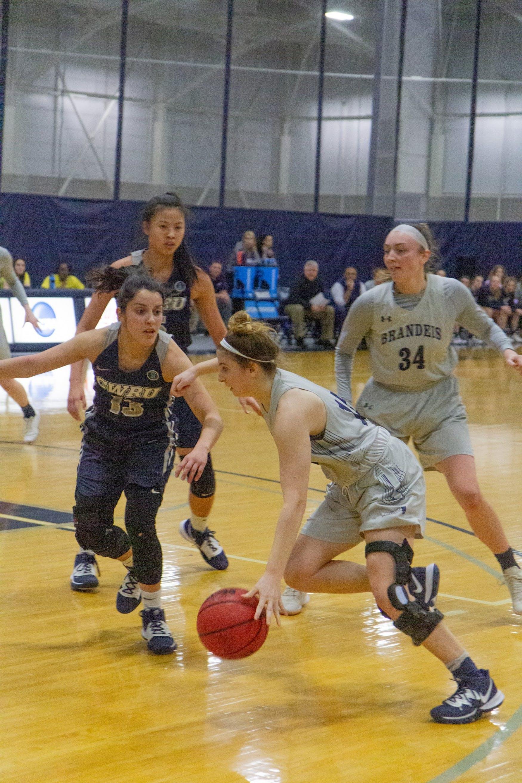 basketball-w-vs-case-western-1-31-20-nw-0007