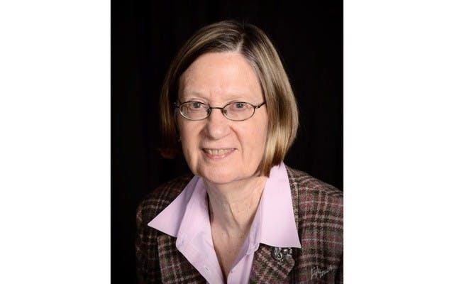Prof. Christine Bishop.jpeg