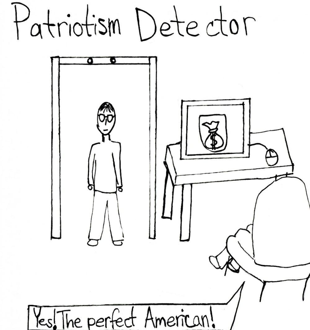 cartoon324