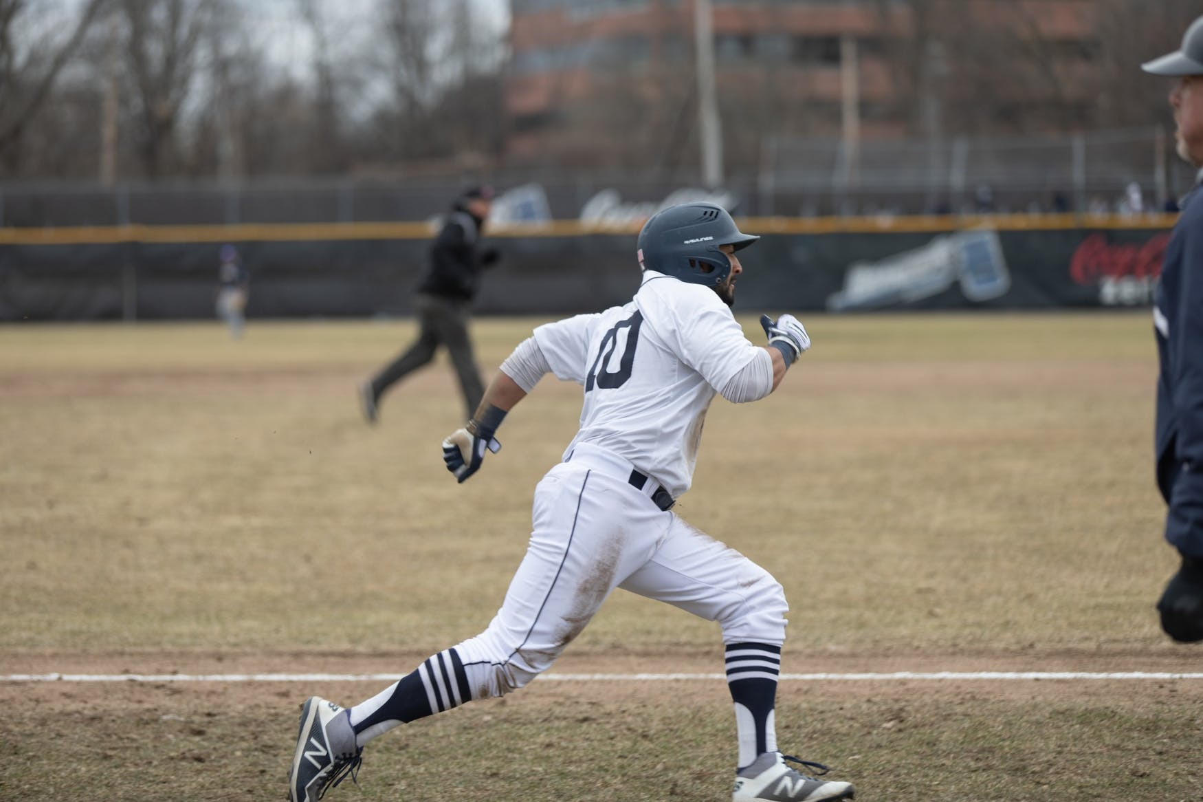 baseball-m-vs-suffolk-ys1-3-21-19-0070
