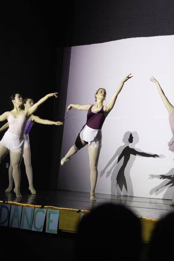Arts - Adagio 11.14.19 JG0220.jpg