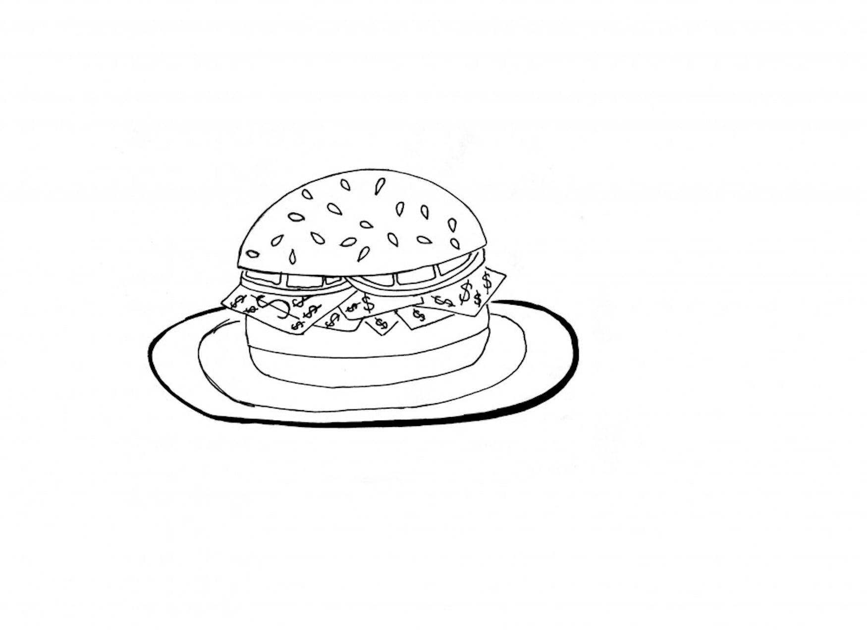 cartoon_049
