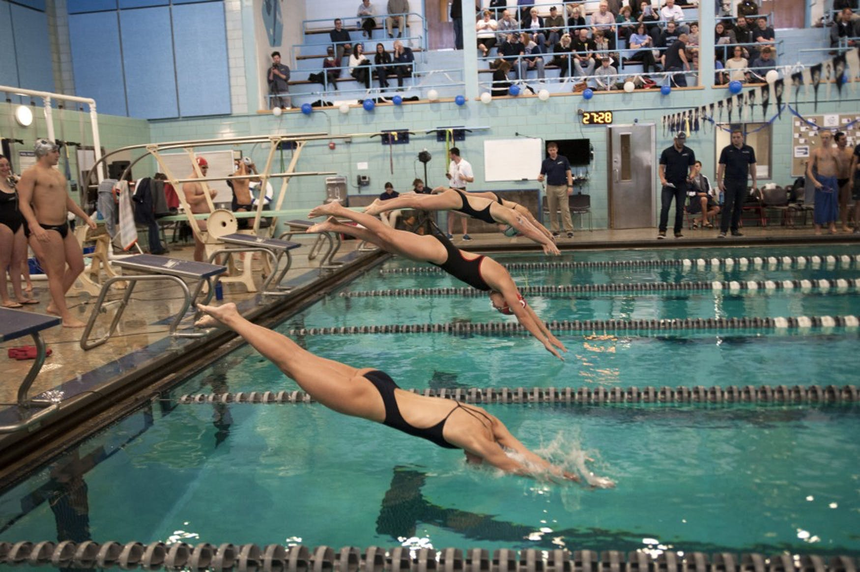 Swimming vs. Clark 2.3.18 YS 0048-Edit.jpg